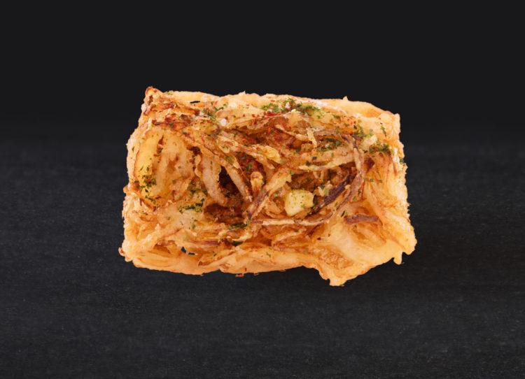 Onion Brick